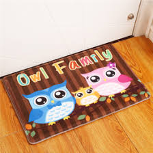 Owl Kitchen Rugs Rug Owl Australia New Featured Rug Owl At Best Prices Dhgate