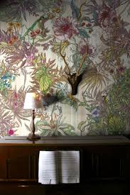 494 best fabric u0026 wallpaper love images on pinterest beautiful