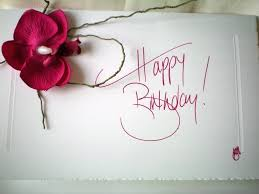 wonderful birthday wishes for best the best collection of and sincere birthday quotes for you