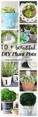 207 best garden ideas images on pinterest organic gardening
