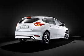 lexus malaysia leasing fast looking fords for all sporty new st line launched for fiesta