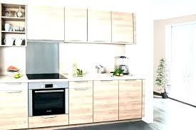 hottes de cuisine silencieuse hotte cuisine silencieuse klarstein violetta nero hotte murale