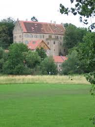 Rehazentrum Bad Bocklet Schloss Aschach Bad Bocklet U2013 Wikipedia