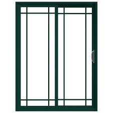 Truporte Closet Doors Truporte Barn Door Installation Doors Grand 2230