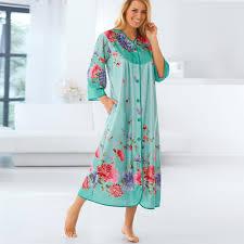 robe de chambre en soie femme robe de chambre été femme fashion designs