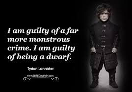 wedding quotes of thrones what are the best tyrion lannister quotes in of thrones quora