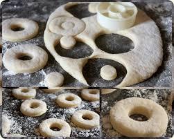 bonoise cuisine tunisian recipe tunisian tajine in recipe bonoise revenue