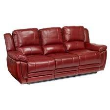 Power Reclining Sofas And Loveseats by Lombardi Power Reclining Sofa U2013 Jennifer Furniture