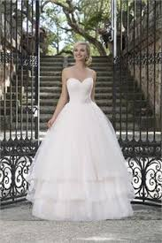 Fairytale Wedding Dresses Fairytale Wedding Dresses U0026 Bridal Gowns Hitched Com Au