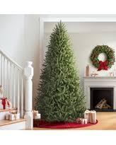 spectacular deal on 7 5 balsam hill blue spruce prelit artificial