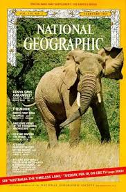 241 national geographic photography covers images