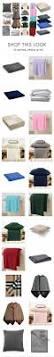 Ralph Lauren Blankets Best 25 Barefoot Dreams Blanket Ideas On Pinterest Cozy