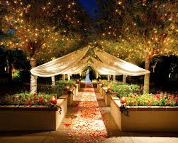 wedding places 19 best wedding venues images on wedding reception