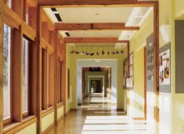 benjamin moore ecospec soltz paint decorating centers environmental coatings