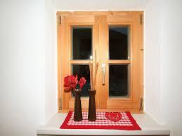 apartment beim holzschnitzer 3 sölden austria booking com