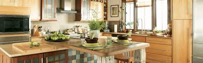 Armstrong Kitchen Cabinets Acpi Unveils Echelon Cabinetry And Advanta Cabinets Advanta