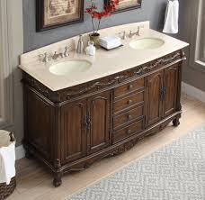 Bathroom Cool Lowes Medicine Cabinets For Bathroom Furniture In by Bathroom Bathroom Mirror Cabinet Home Depot White Bathroom