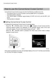 subaru crosstrek 2016 black subaru xv crosstrek manuals 2016 crosstrek eyesight driving