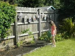 home base garden sheds zandalus net