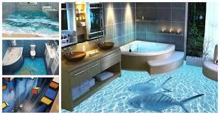 3d bathroom floors homedesignwiki your own home online