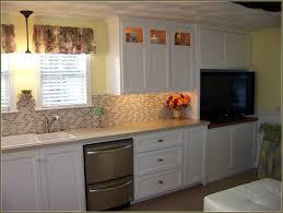 tall corner kitchen cabinet with doors best cabinet decoration