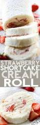 best 25 strawberry roll cake ideas on pinterest videos of food