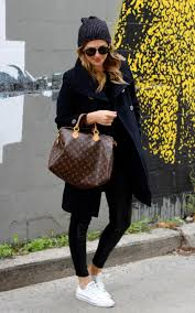 louis vuitton bags black friday louis vuitton speedy 35 not the monogram bag i like the one