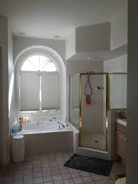 blog signature designs kitchen bath
