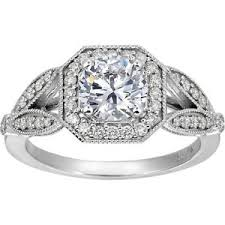 million dollar engagement ring wedding rings polyvore