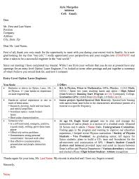 recent college graduate cover letter 28 images college student