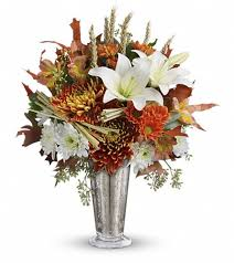 Flowers In Denton - lewistown florists flowers in lewistown mt alpine floral inc