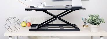 the best standing desk converter deals under 100 clark deals
