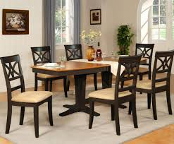 cheap dining room sets suitable dining room table sets portland or tags dining room