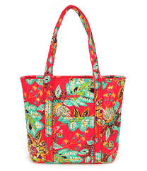 halloween totes tote bags dillards