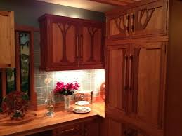 Kitchen Cabinets Craftsman Style 106 Best Arts And Crafts Kitchen Images On Pinterest Kitchen