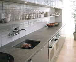 stacked kitchen backsplash 9 best riverside kitchen images on home kitchen