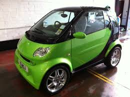 smart car smart car engine best used cars to buy
