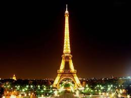 paris pictures paris wallpapers high quality download free