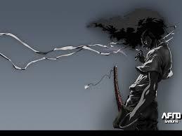 afro samurai hd widescreen afro samurai 1920x1200 238 kb by grainger young