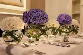 dining table arrangement flower arrangement ideas for dining table table saw hq