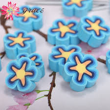 compare prices on polymer clay crafts kids online shopping buy