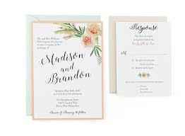 wedding template invitation cards and pockets free wedding invitation templates