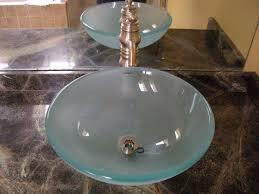 46 best bathroom bowl sinks images on pinterest bathroom ideas