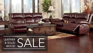 Hickory NC Furniture Store Simply Home By Lindys Furniture - House and home furniture store