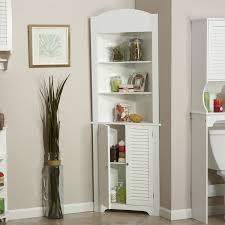 bathroom linen storage cabinet benevolatpierredesaurel org
