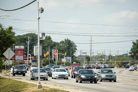 pay red light camera ticket raleigh nc lawmakers unaware of red light camera late fees news the