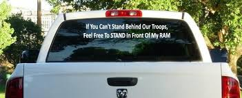 dodge ram decals canada 15 best toys images on window decals dodge trucks and