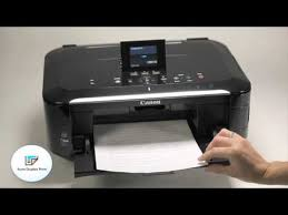 best all in one printers for homes and small offices on a budget