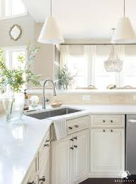 modern kitchen cabinets on a budget update and make a traditional kitchen more modern on