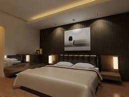 Best Contemporary Bedroom Design Images On Pinterest - Photos bedrooms interior design